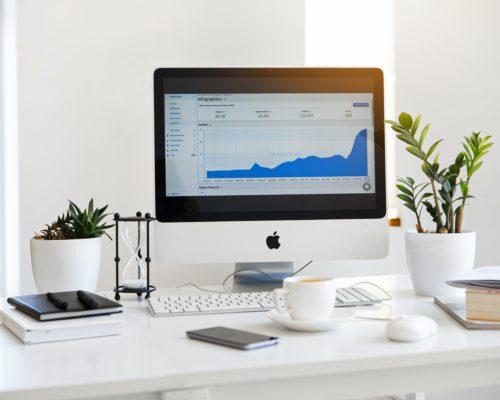 consultoria-marketing-digital3